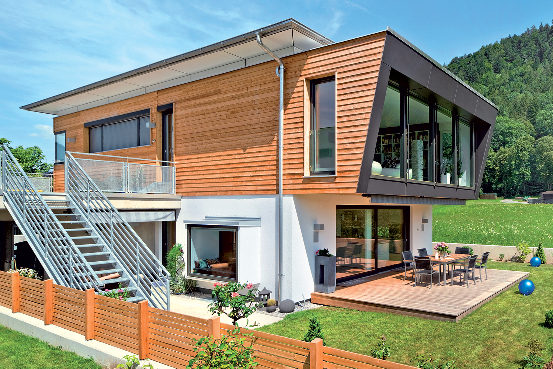 Kuća koja mi se svidela - Page 2 124-125_slika