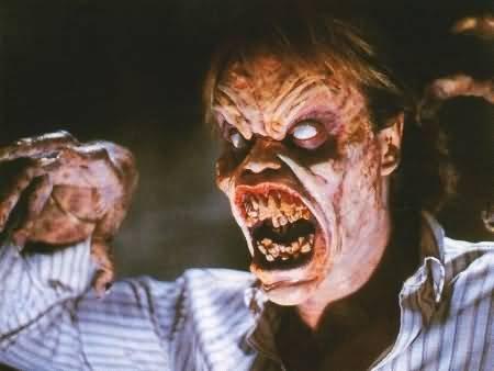 Evil Dead Ed-evil-dead-zombie1