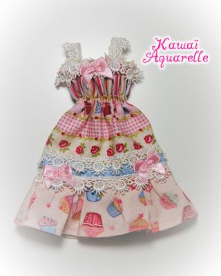 Les créations d'Aquarelle - Aperçu vente privée p5 - Page 5 2011-08-30_0097