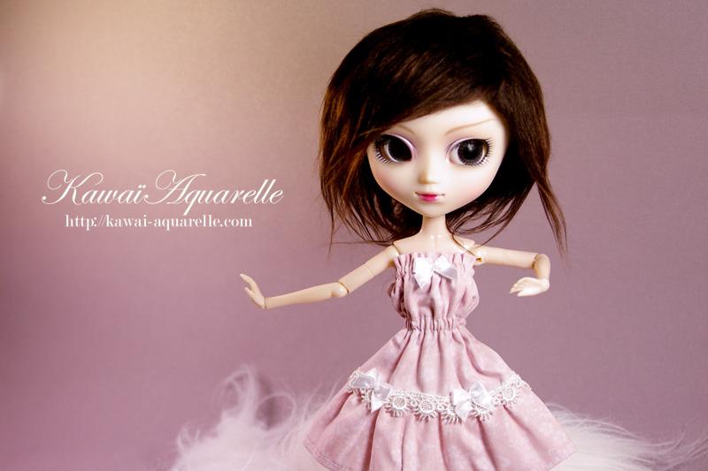 Les créations d'Aquarelle - Aperçu vente privée p5 - Page 4 IMGP9500