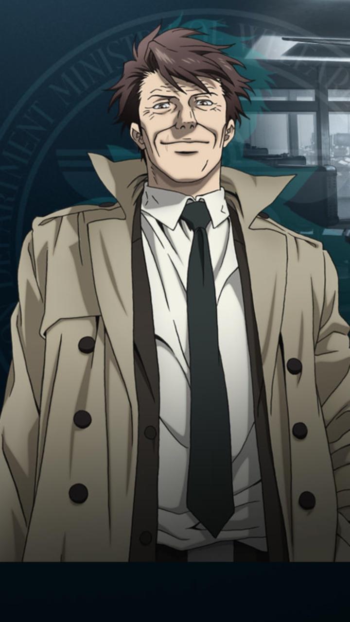 Top 5 des personnages que vous admirez le plus Psycho-Pass.Tomomi-Masaoka-HTC-One-X-wallpaper.720x1280