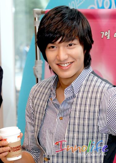 Ли Мин Хо / Lee Min Ho / 이민호 Lee_min_ho4
