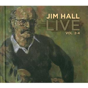 [Jazz] Jim Hall Jz13011108_3