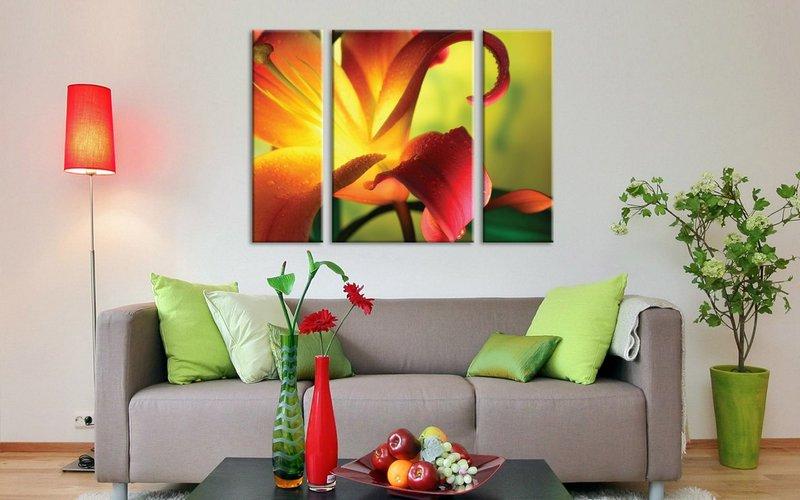 Картины для интерьера - Страница 3 Kartiny-dlya-interera-sovety-dizajnera-5