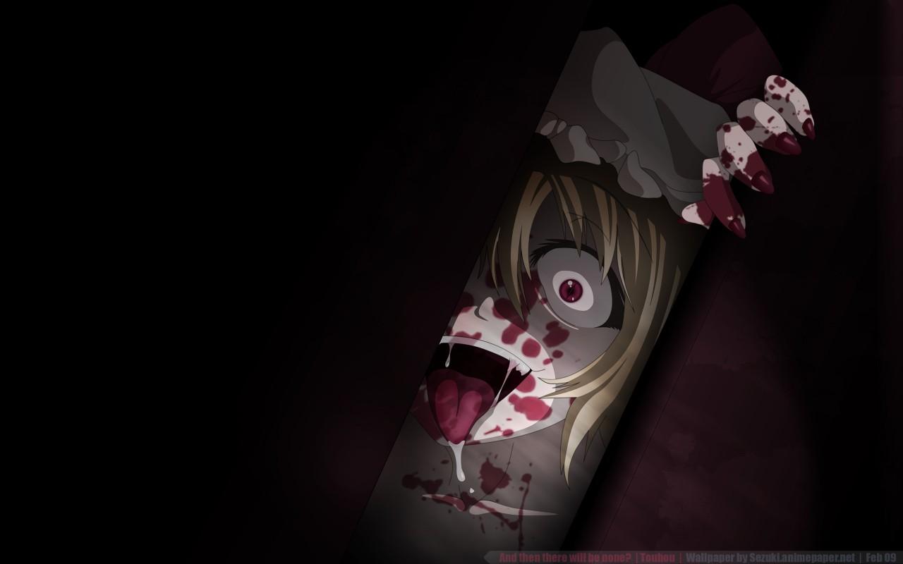 Flandre Scarlet >:D Animepaperwallpapers_touhou_sezuki16_1280x800_91570