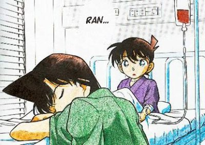 Shinichi-Ran 2433226207_small_1