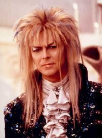 Can Dark Eldar feel love? Jareth