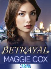 Deux livres ... même couverture... ou presque! - Page 15 Betrayal