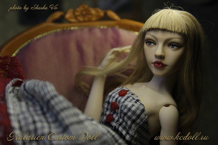 K.C.Doll - petite poupée avec un chiffre adultes - Page 2 Shasha_kcdoll_16