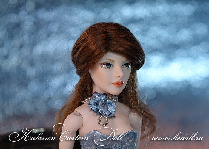K.C.Doll - petite poupée avec un chiffre adultes - Page 2 KCDoll_Alice_02
