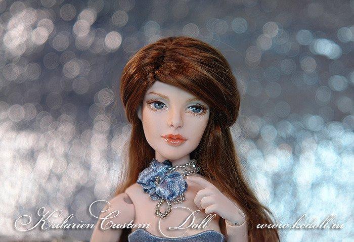 K.C.Doll - petite poupée avec un chiffre adultes - Page 2 KCDoll_Alice_06