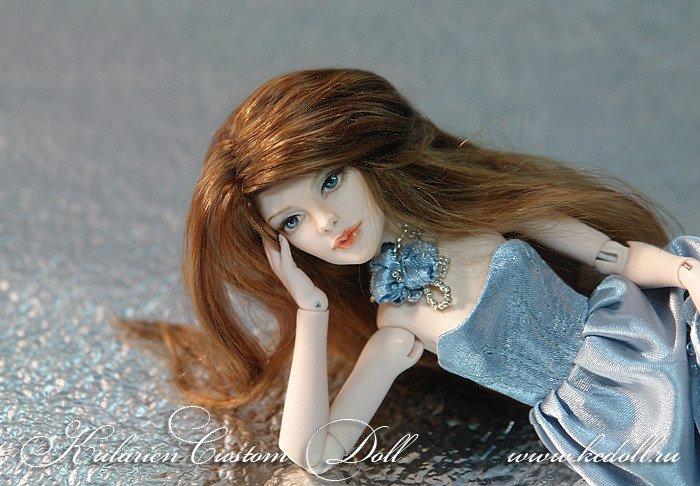 K.C.Doll - petite poupée avec un chiffre adultes - Page 2 KCDoll_Alice_11