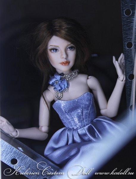 K.C.Doll - petite poupée avec un chiffre adultes - Page 2 KCDoll_Alice_15