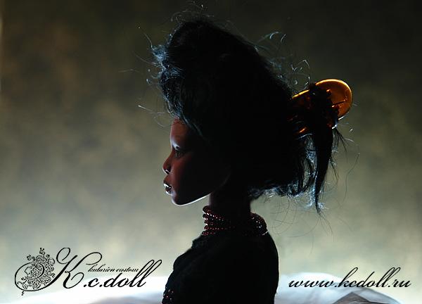 K.C.Doll - petite poupée avec un chiffre adultes - Page 2 Kcdoll_Marusya_1