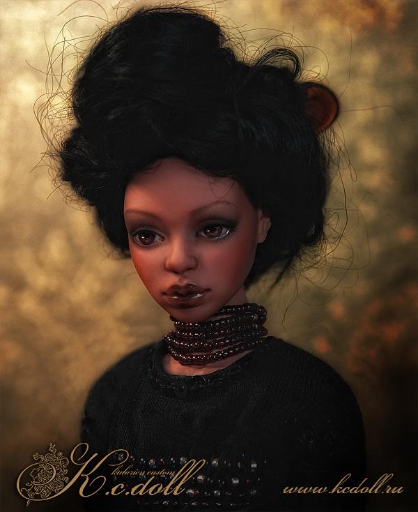 K.C.Doll - petite poupée avec un chiffre adultes - Page 2 Kcdoll_Marusya_3