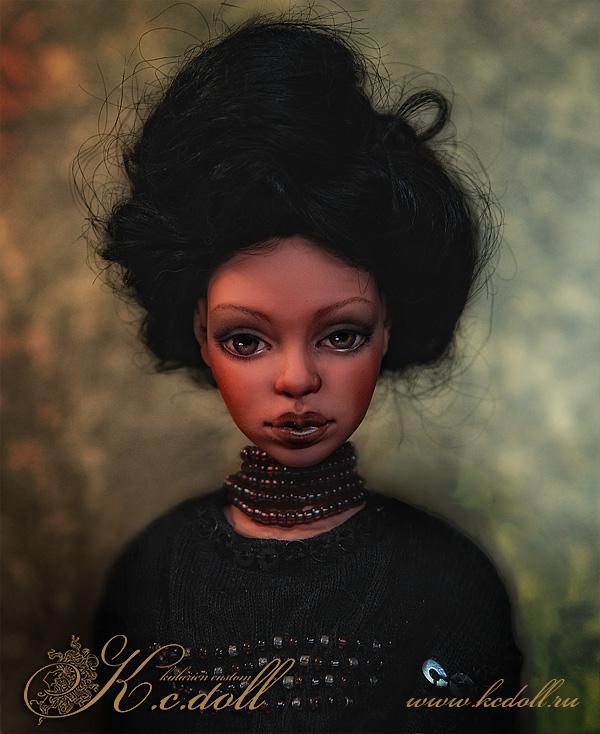 K.C.Doll - petite poupée avec un chiffre adultes - Page 2 Kcdoll_Marusya_4