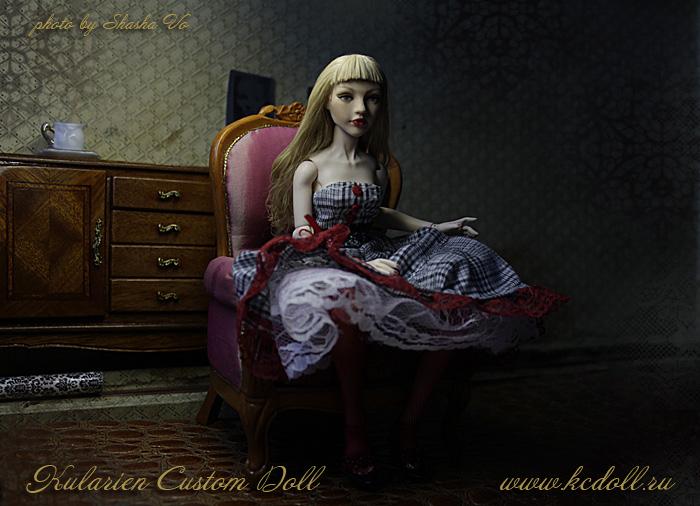 K.C.Doll - petite poupée avec un chiffre adultes - Page 2 Shasha_kcdoll_01