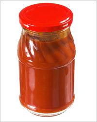 Заготовки на зиму 20110901-ketchup_1