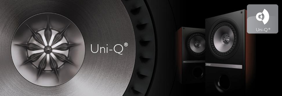 Elac UB5 Tech_uniq_header_en