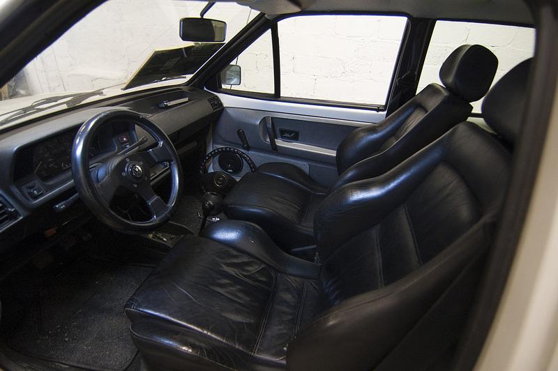 Polo 86c Coupe _small
