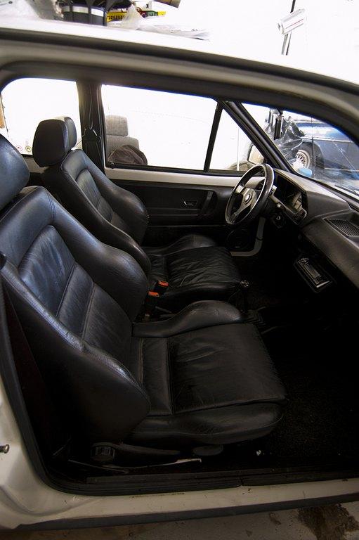 Polo 86c Coupe _medium