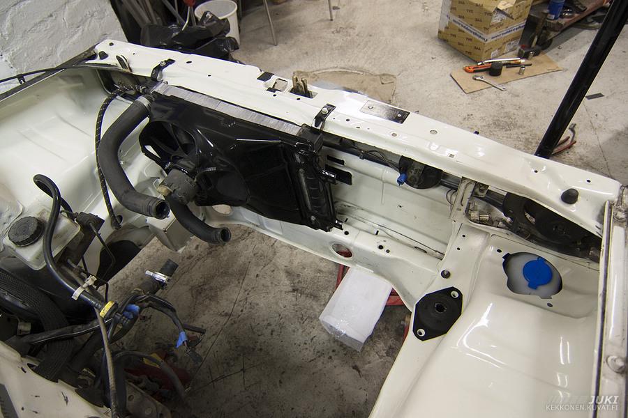 Polo 86c Coupe _img900