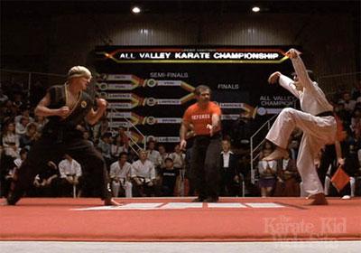 A Tasca!!! - Página 2 Karate-kid