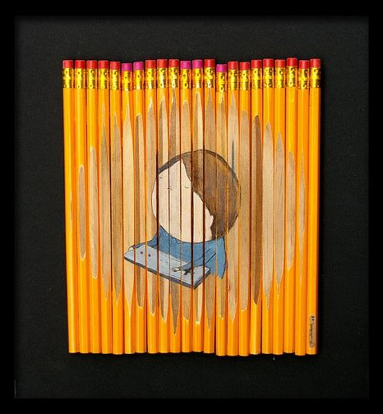 Ruột bút chì có độc không? 110915CLbutchi10