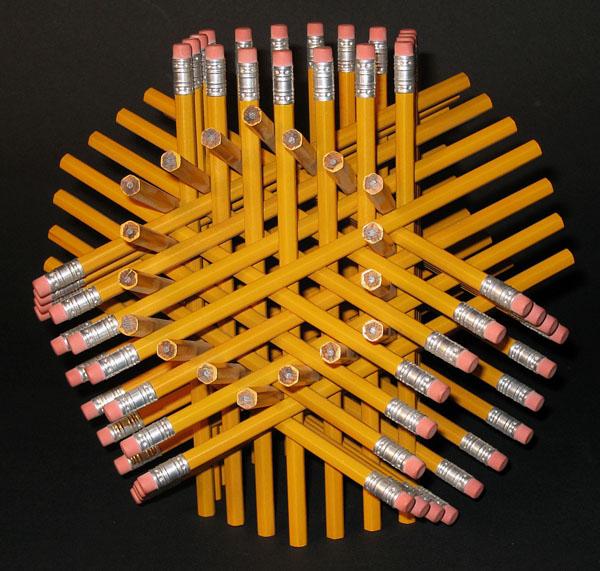 Ruột bút chì có độc không? 111114kpquytrinhsxbutchi1
