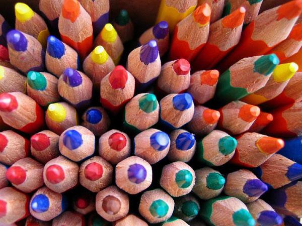 Ruột bút chì có độc không? 111114kpquytrinhsxbutchi12