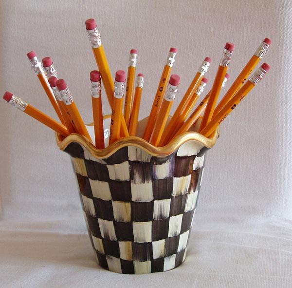 Ruột bút chì có độc không? 111114kpquytrinhsxbutchi5