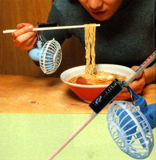 10 phát minh sáng tạo khiến thế giới phải phục sát đất Nhật Bản 14-phat-minh-ky-la-cua-nguoi-nhat4-1488707961475