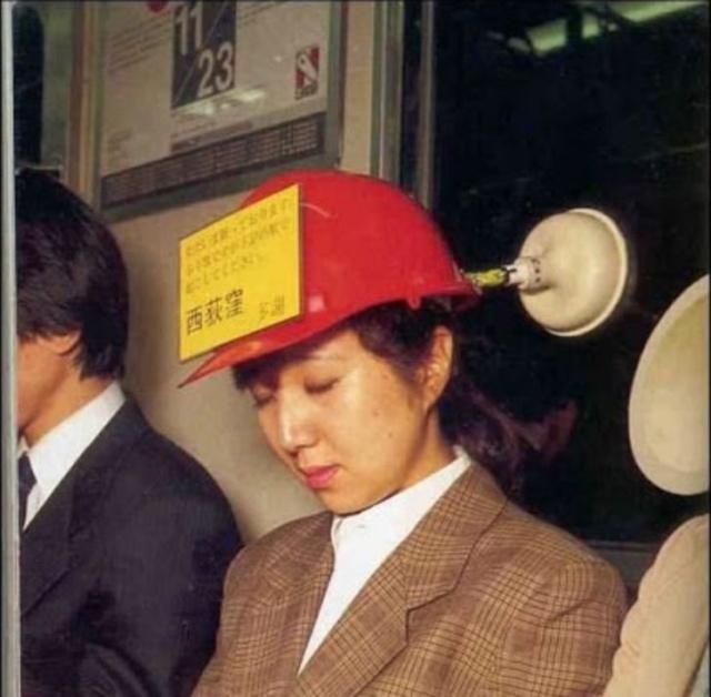10 phát minh sáng tạo khiến thế giới phải phục sát đất Nhật Bản 14-phat-minh-ky-la-cua-nguoi-nhat8-1488707961476