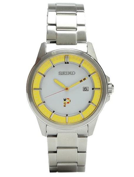 Đồng hồ lấy cảm hứng từ pokemon ra mắt 1-1b966
