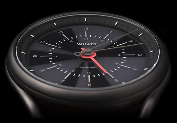 Không cần ghi chú nữa khi sử hữu chiếc đồng hồ đặc biệt này Photo-1-1457631467855