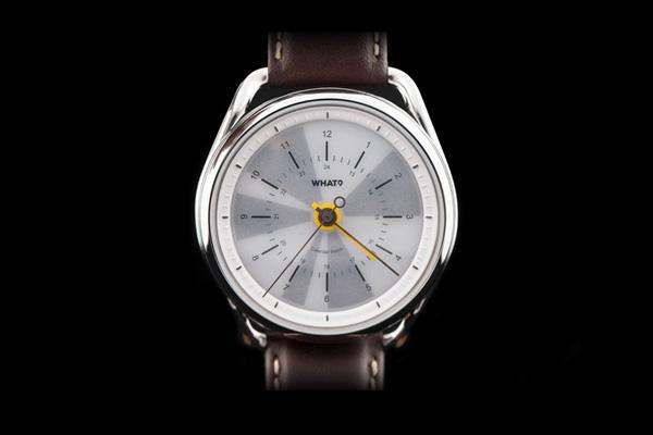 Không cần ghi chú nữa khi sử hữu chiếc đồng hồ đặc biệt này Photo-1-1457631584821
