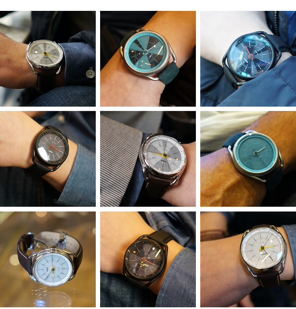 Không cần ghi chú nữa khi sử hữu chiếc đồng hồ đặc biệt này Photo-1-1457631609710