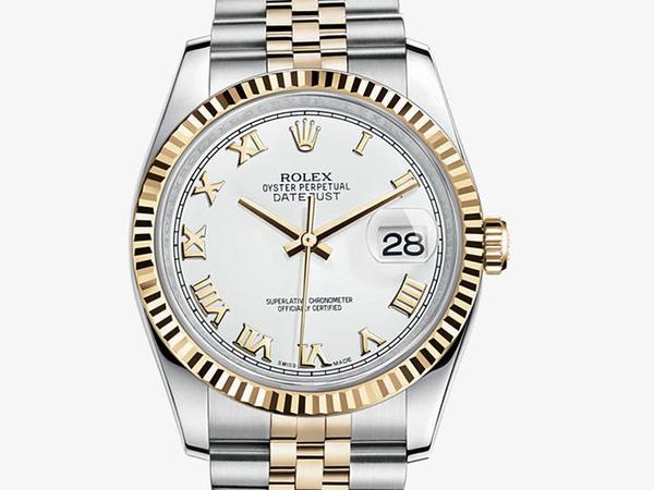 Những mẫu đồng hồ khiến apple watch editor phải chịu thua 2-b38d6