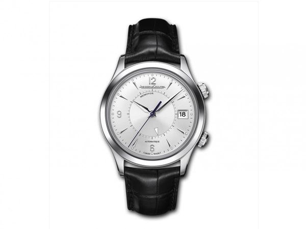 Những mẫu đồng hồ khiến apple watch editor phải chịu thua 3-b38d6