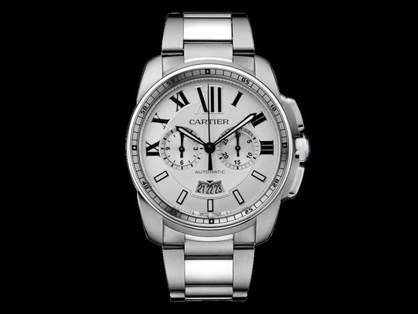 Những mẫu đồng hồ khiến apple watch editor phải chịu thua 4-b38d6