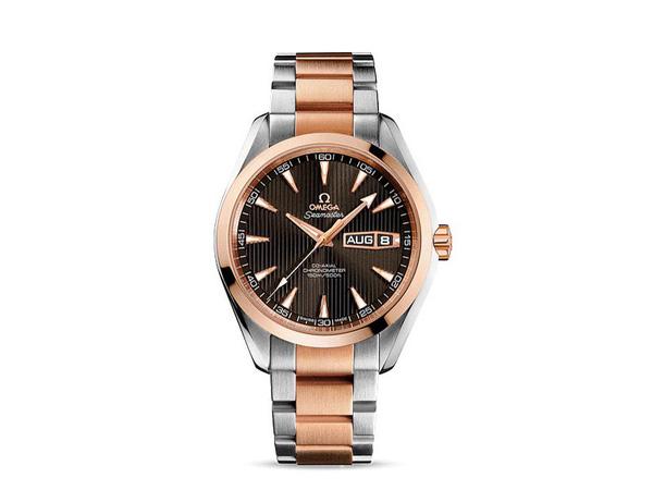 Những mẫu đồng hồ khiến apple watch editor phải chịu thua 5-b38d6