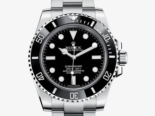 Những mẫu đồng hồ khiến apple watch editor phải chịu thua 6-b38d6