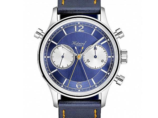 Những mẫu đồng hồ khiến apple watch editor phải chịu thua 7-b38d6