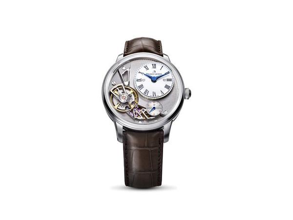 Những mẫu đồng hồ khiến apple watch editor phải chịu thua 8-b38d6