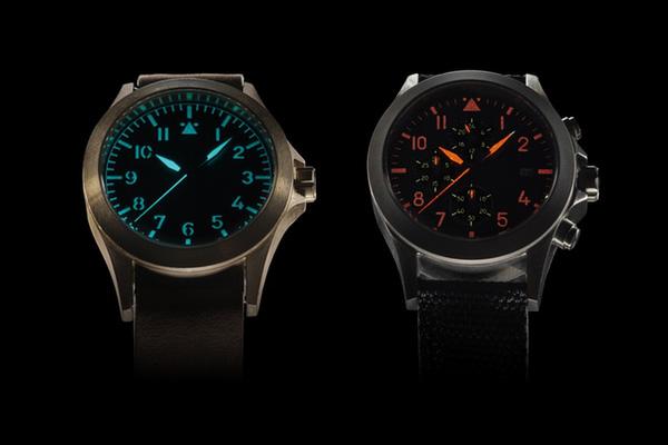 Mẫu đồng hồ phi công giá rẻ cho bạn 429cfb03a3a415d87afe8d51bfeaf520_original-0d9f2