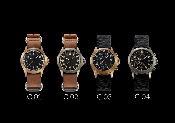 Mẫu đồng hồ phi công giá rẻ cho bạn 8a91c4f9e9d2a245ecef2cd6ed9df1f0_original-0d9f2