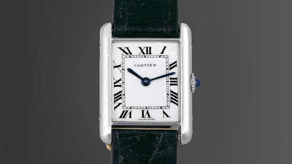 Những chiếc đồng hồ tạo lên lịch sự 150705dh02-e5306