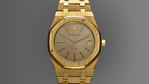 Những chiếc đồng hồ tạo lên lịch sự 150705dh03-96fc3