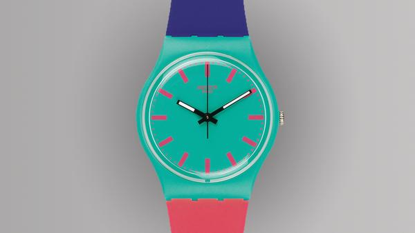 Những chiếc đồng hồ tạo lên lịch sự 150705dh05-72561