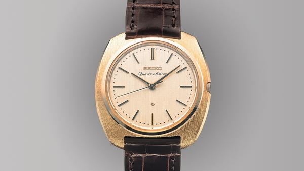 Những chiếc đồng hồ tạo lên lịch sự 150705dh06-9c9af